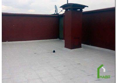 Impermeabilizacion_condominio_Benito_Juarez