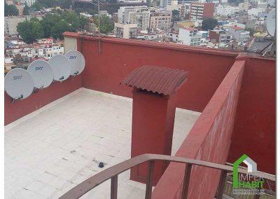 Impermeabilizacion_condominio_Benito_Juarez_c