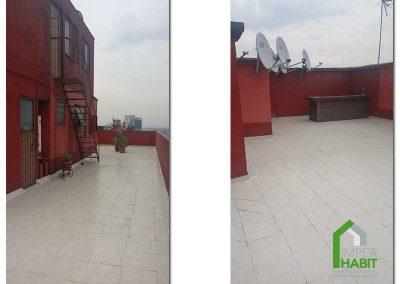 Impermeabilizacion_condominio_Benito_Juarez_d