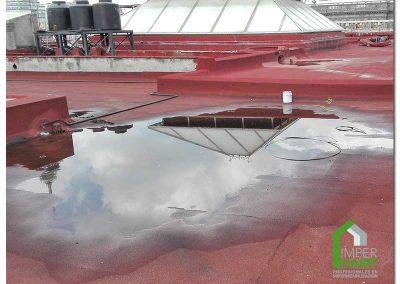 Impermeabilizacion_de_azotea_plaza_comercial_patio_Juarez