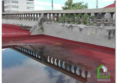Impermeabilizacion_de_azotea_plaza_comercial_patio_Juarez_b