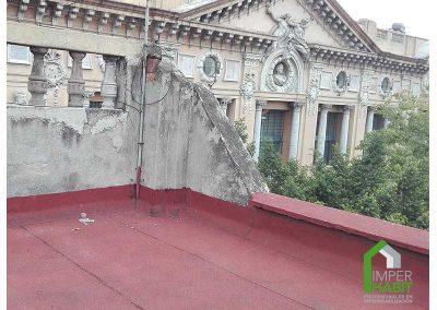Impermeabilizacion_de_azotea_plaza_comercial_patio_Juarez_c