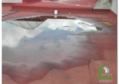 Impermeabilizacion_de_azotea_plaza_comercial_patio_Juarez_e