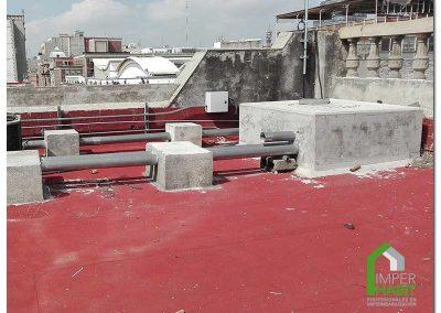 Impermeabilizacion_de_azotea_plaza_comercial_patio_Juarez_g